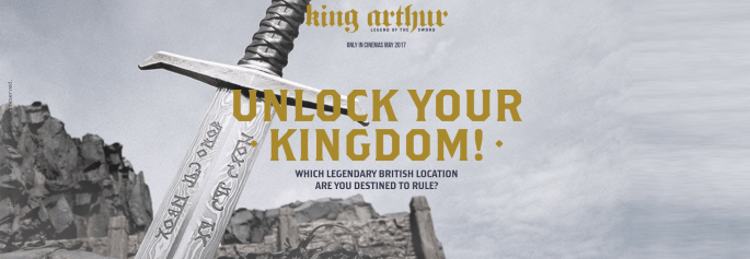 KINGARTHUR_VisitBritain.png
