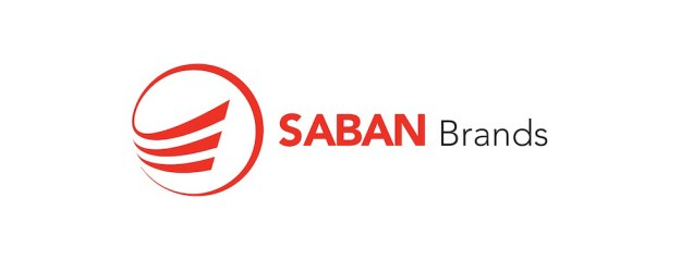 Saban_Brands