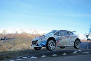 Joy And Despair For McMullan And Breen