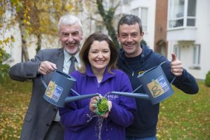 €70,000 Energia Get Ireland Growing Fund Now Open For Applications From Laois