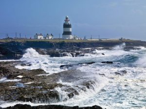Lighthouse Festival To Shine A Light On Maritime Matters