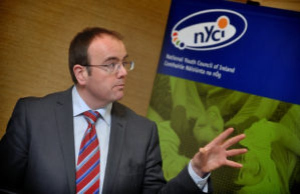 Tipperary: Over 400 young people long term unemployed
