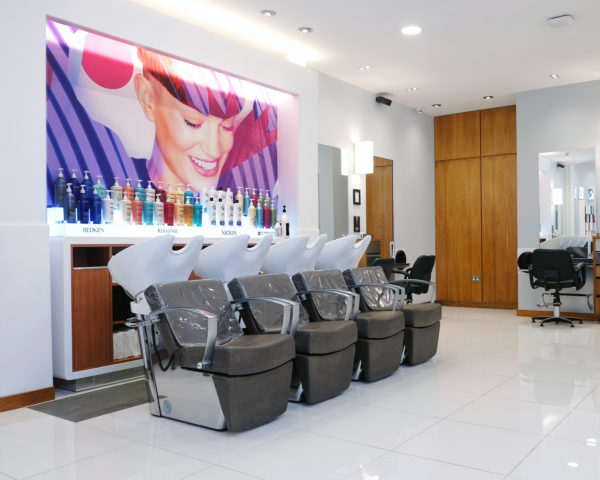 Peter Mark opens newly refurbished salon in Clonmel