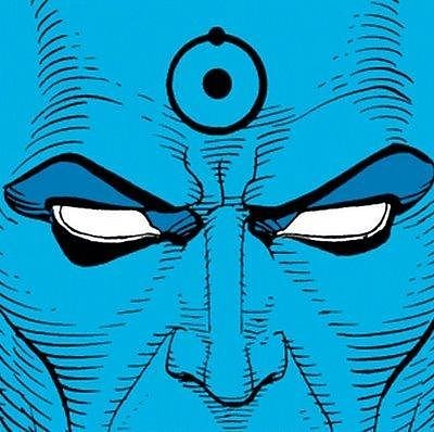 dr-manhattan2