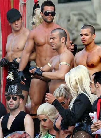 Dia_Orgullo_Gay