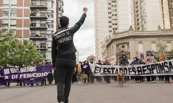 nuevo-femicidio-argentina