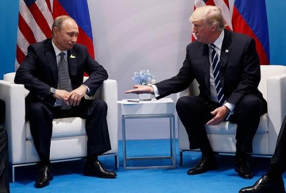 nuevas-sanciones-ee-uu-rusia