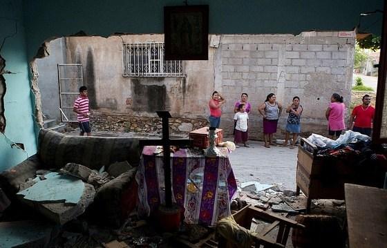 ya-asciende-90-las-personas-fallecidas-terremoto-mexico