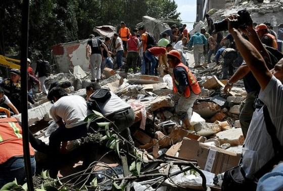 terremoto-mexico-la-desesperacion-la-solidaridad