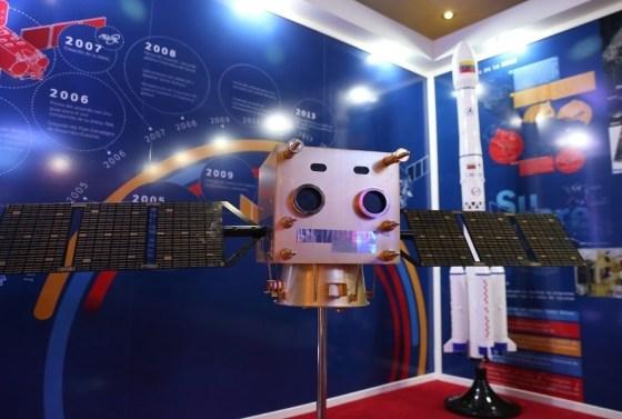 se-puso-orbita-tercer-satelite-venezolano-antonio-jose-sucre