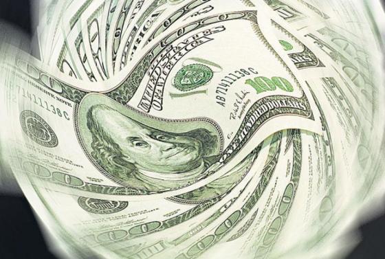 el-lavado-de-dinero-se-incrementa-en-latinoamerica-por-la-falta-de-controles