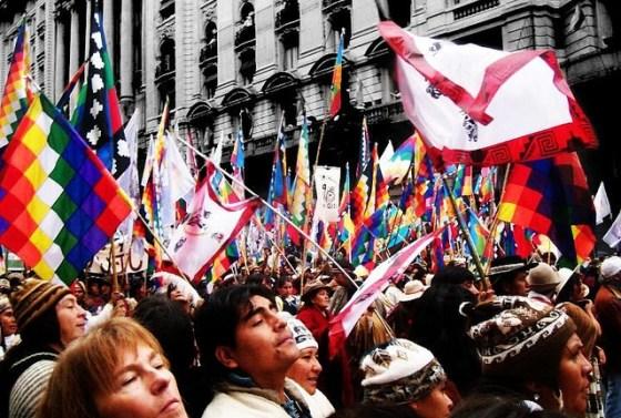 la-situacion-los-pueblos-originarios-america-latina