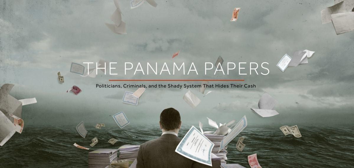 Lo que debemos saber sobre los Panama Papers y los Paradise Papers