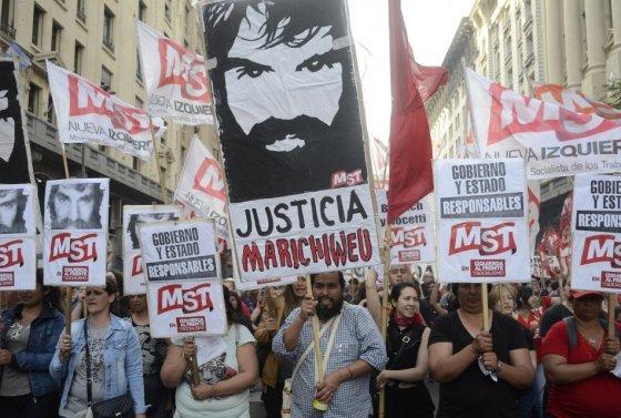 argentina-se-realizo-una-nueva-manifestacion-esclarecimiento-la-muerte-santiago-maldonado