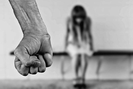 la-justicia-uruguaya-aprobo-una-ley-integral-proteccion-las-mujeres-victimas-violencia-domestica