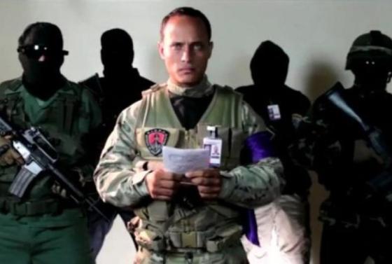 la-muerte-del-venezolano-oscar-perez-una-ejecucion-extrajudicial