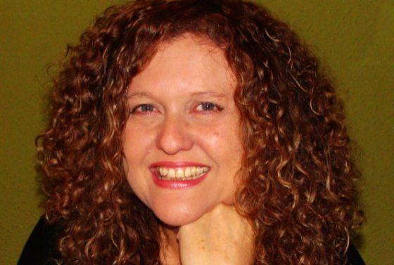 una-pedagoga-argentina-creo-happy-schools-programa-felicidad-responsable-los-colegios