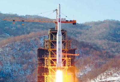 Donald Trump dijo que está dispuesto a conversar con Corea del Norte pero sin pruebas nucleares