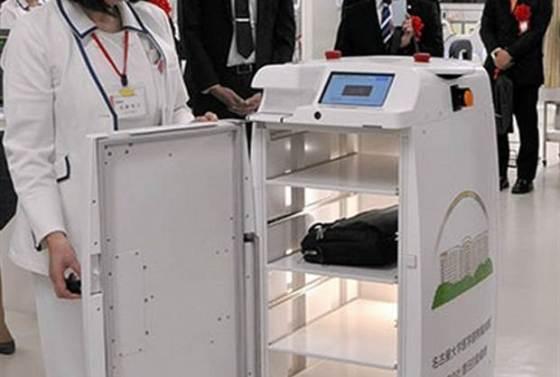 japon-ya-emplean-robots-ayudar-medicos-enfermeros