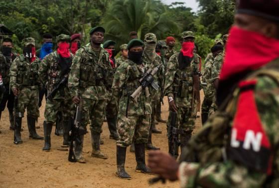 colombia-mueren-5-soldados-otros-10-resultan-heridos-ataque-del-eln
