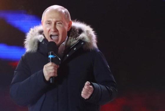 vladimir-putin-gano-las-elecciones-en-rusia-con-mas-del-70-de-los-votos