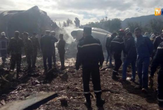 accidente-aereo-en-argelia-se-confirmaron-257-fallecidos