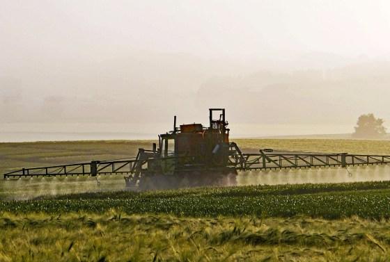 unificar-criterios-para-mejorar-las-practicas-agricolas