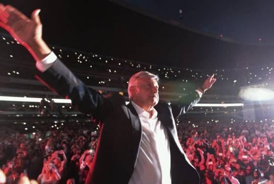 mexico-repudio-a-la-violencia-politica-en-el-cierre-de-campana-presidencial