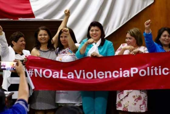 a-menos-de-un-mes-de-las-elecciones-en-mexico-recrudece-la-violencia-politica