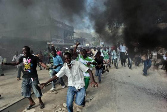 violentas-protestas-en-haiti-dejan-al-menos-tres-muertos