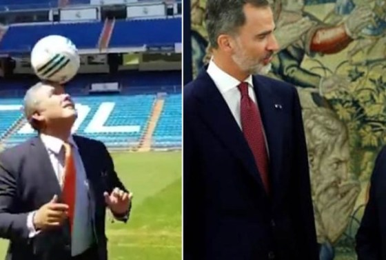 grandes-burlas-al-presidente-electo-de-colombia-tras-su-visita-a-espana