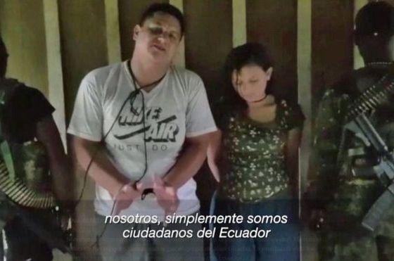 colombia-los-cuerpos-encontrados-son-de-la-pareja-secuestrada-por-disidentes-de-las-farc