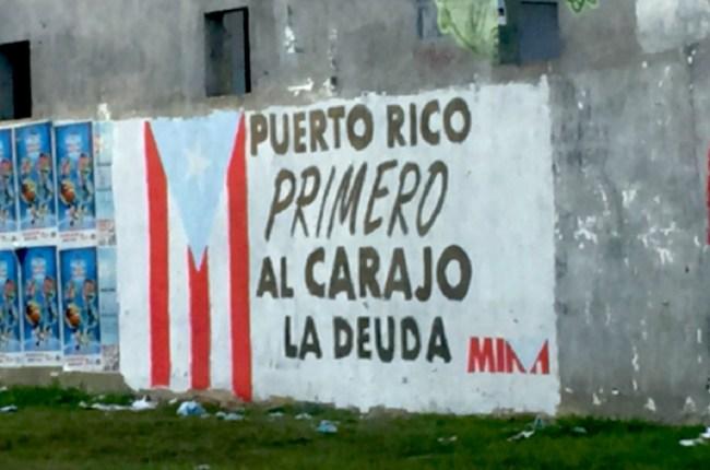 puerto-rico-la-tragedia-olvidada