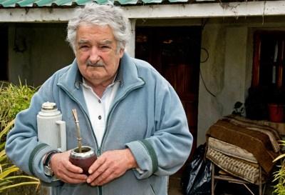 El inspirador legado de Pepe Mujica