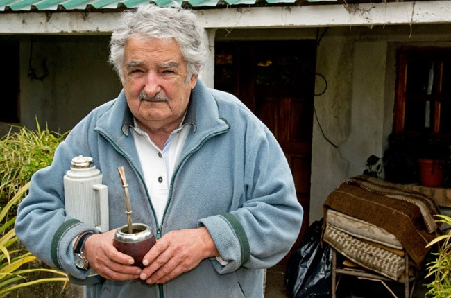 el-inspirador-legado-de-pepe-mujica
