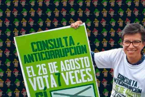 la-consulta-anticorrupcion-en-colombia-entre-la-demagogia-y-la-desesperacion