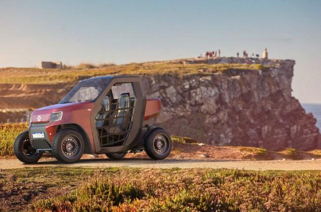 estudiantes-argentinos-desarrollaron-un-vehiculo-electrico-dual