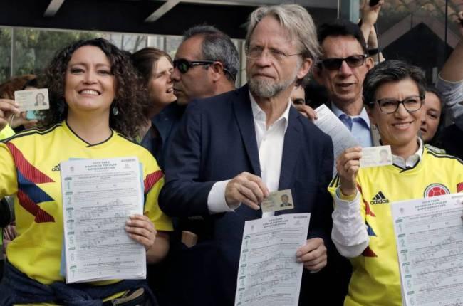 colombia-la-consulta-anticorrupcion-no-logro-ser-aprobada