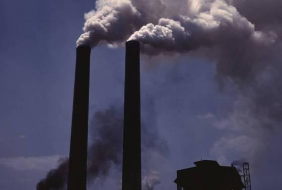 cientificos-chilenos-analizan-al-co2-para-producir-combustible