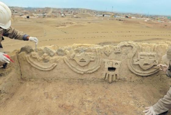 encuentran-un-mural-de-3-800-anos-en-una-zona-arqueologica-de-peru