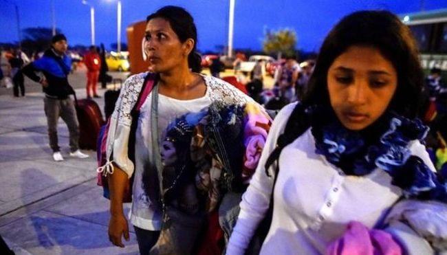 maduro-anuncia-nuevo-plan-para-retorno-de-venezolanos
