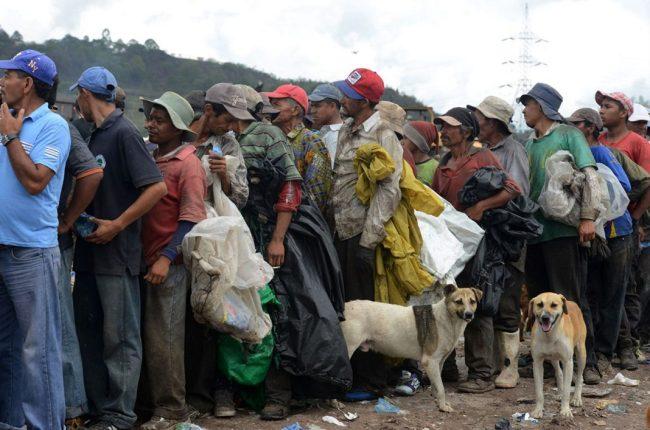 aumenta-el-hambre-y-tambien-la-obesidad-en-america-latina
