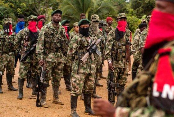 el-poder-del-eln-y-los-limites-del-gobierno-colombiano