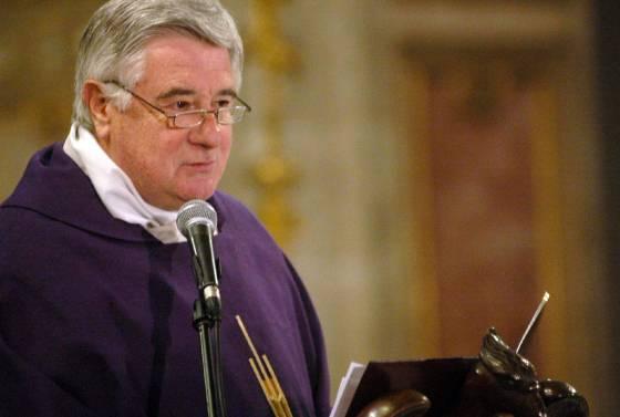 el-papa-francisco-expulso-al-sacerdote-cristian-precht-por-los-abusos-sexuales