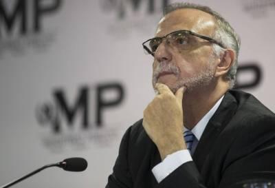 Guatemala: el gobierno impide el ingreso de misión de la ONU