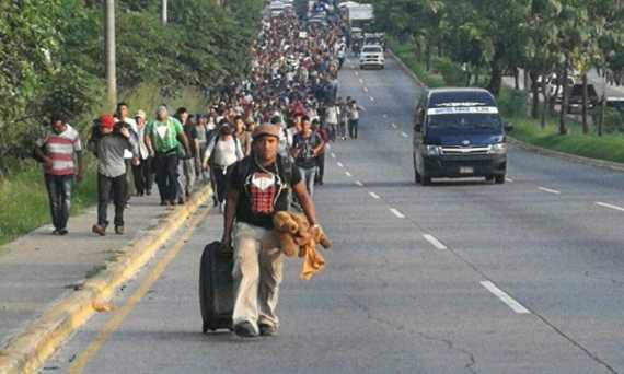 la-crisis-de-los-migrantes-hondurenos-3-claves-para-entenderla