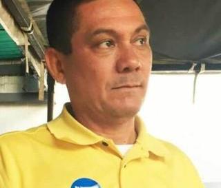 Venezuela: murió un dirigente opositor detenido por el atentado a Maduro