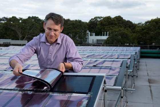 en-australia-desarrollan-paneles-solares-impresos