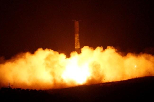 lanzaron-el-saocom-1a-el-primer-satelite-creado-completamente-en-argentina