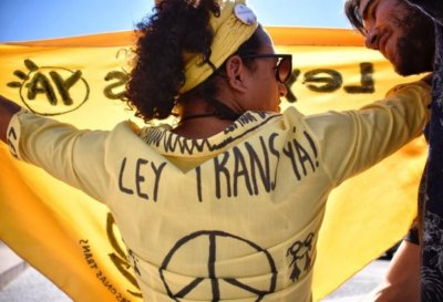 uruguay-el-senado-aprobo-el-proyecto-de-ley-para-personas-trans